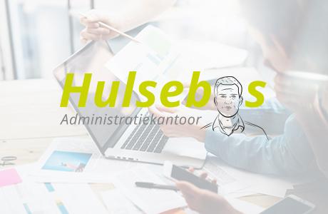 Hulsebos administratiekantoor